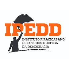 Instituto Piracicabano de Defesa da Democracia divulga nota condenando atitude de secretário municipal